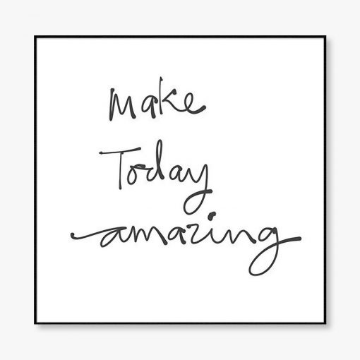 Photo Quotes 01165 - Inspirational-Motivational-Life-Success