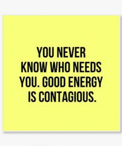 Photo Quotes 01167 - Motivational-Life
