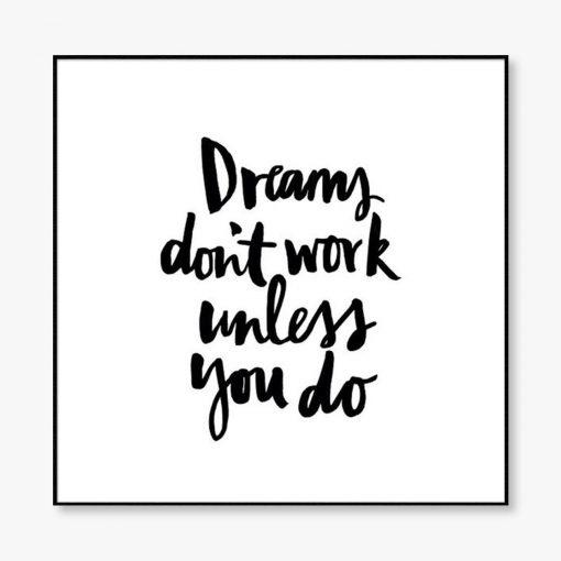 Photo Quotes 01170 - Inspirational-Motivational-Life-Success-Wisdom