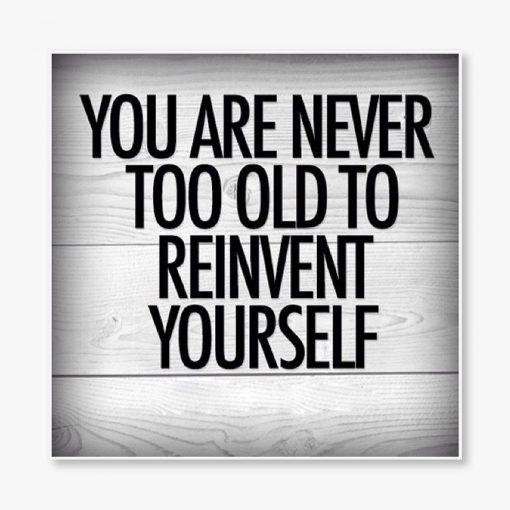 Photo Quotes 01171 - Inspirational-Motivational-Life-Success-Wisdom