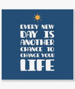 Photo Quotes 01174 - Inspirational-Motivational-Life-Success-Wisdom
