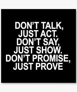 Photo Quotes 01175 - Inspirational-Motivational-Life-Success-Wisdom