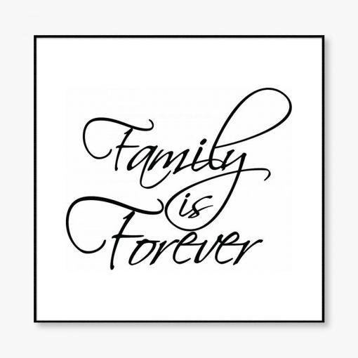 Photo Quotes 01176 - Family