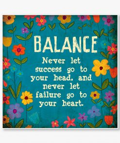 Photo Quotes 01178 - Inspirational-Life-Wisdom