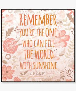 Photo Quotes 01181 - Inspirational-Life-Wisdom