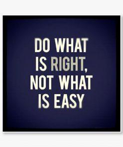 Photo Quotes 01182 - Motivational-Wisdom