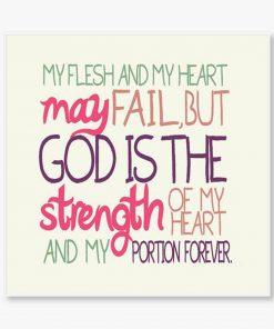 Photo Quotes 01184 - God