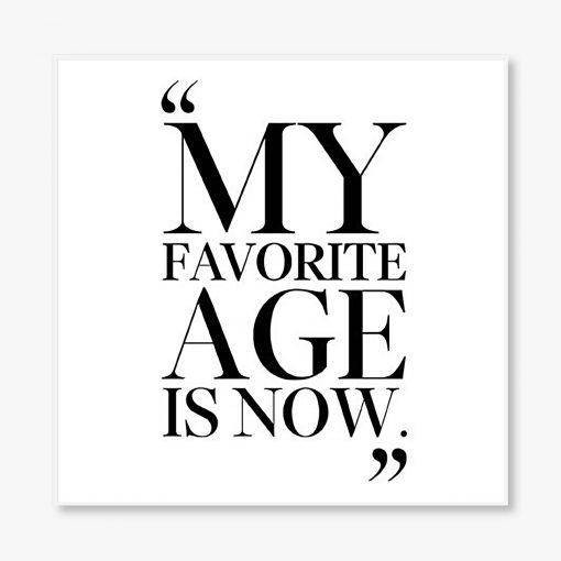 Photo Quotes 01185 - Inspirational-Motivational-Life-Wisdom