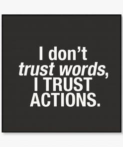 Photo Quotes 01186 - Inspirational-Motivational-Success-Wisdom
