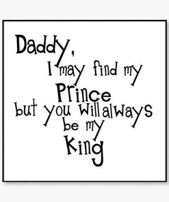 Photo Quotes 01188 - Dad-Family