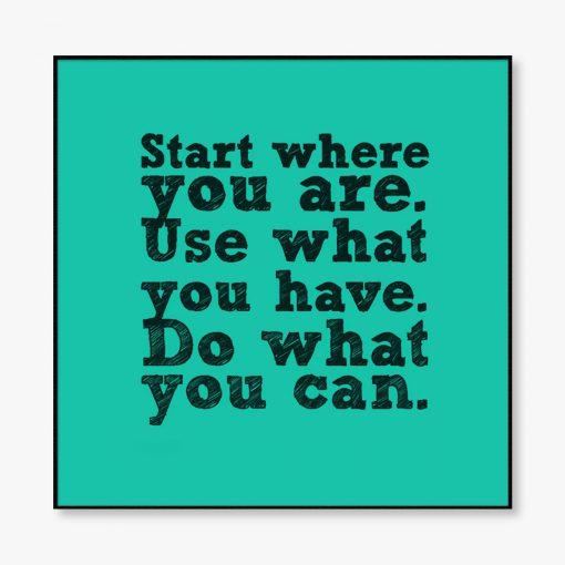 Photo Quotes 01190 - Inspirational-Motivational-Wisdom