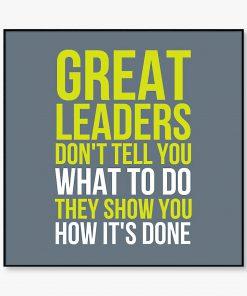 Photo Quotes 01191 - Inspirational-Motivational-Success-Wisdom