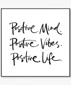 Photo Quotes 01201 - Inspirational-Life-Wisdom