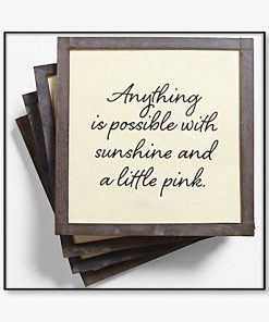 Photo Quotes 01202 - Inspirational-Motivational-Success