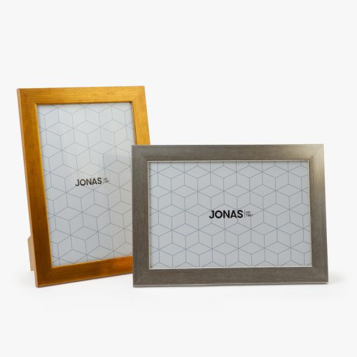 Photo Frame - PS06 Series