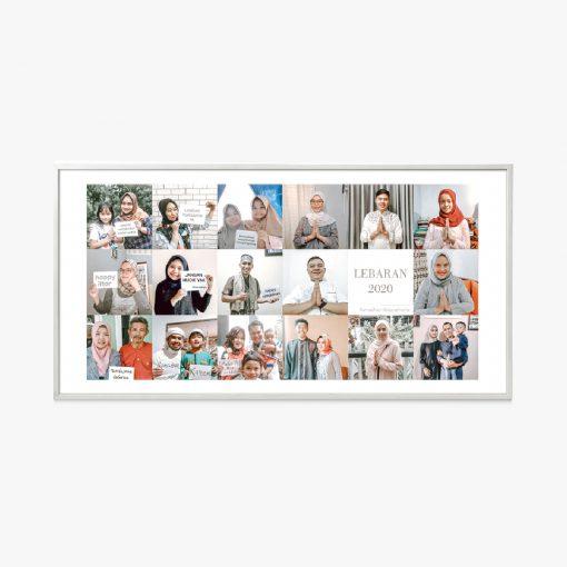 Photo Instamix 30x60 Series