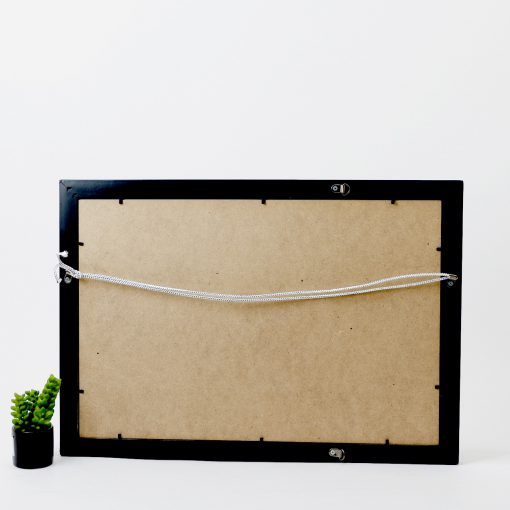Photo Frame - E04P Series